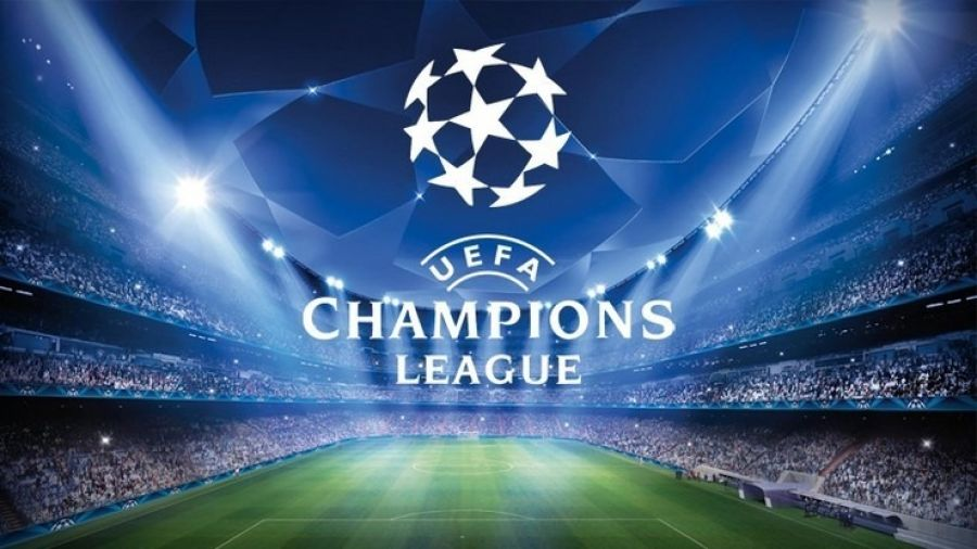 """Champions League: Odds of the 5th game, scenarios and chances of qualifying for the """"16"""" of the institution"""