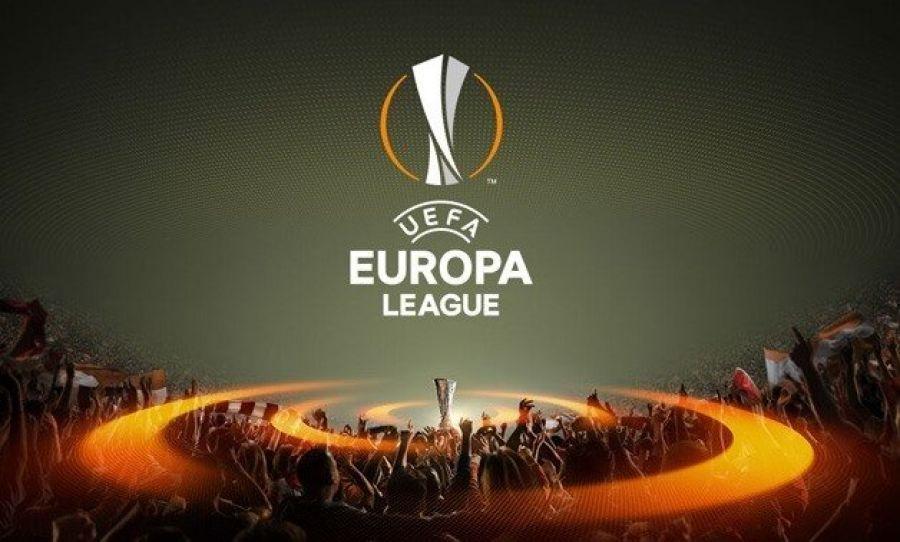Predicții Europa League: Aproape de o altă finală engleză (?)