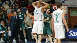 Euroleague: Three proposals in strong odds!