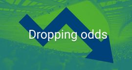 dropping-odds
