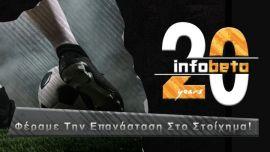 Uefa Conference League Predictions: Bet on Greek teams