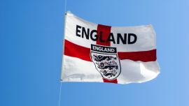 Daily forecasts: Monday with three English options