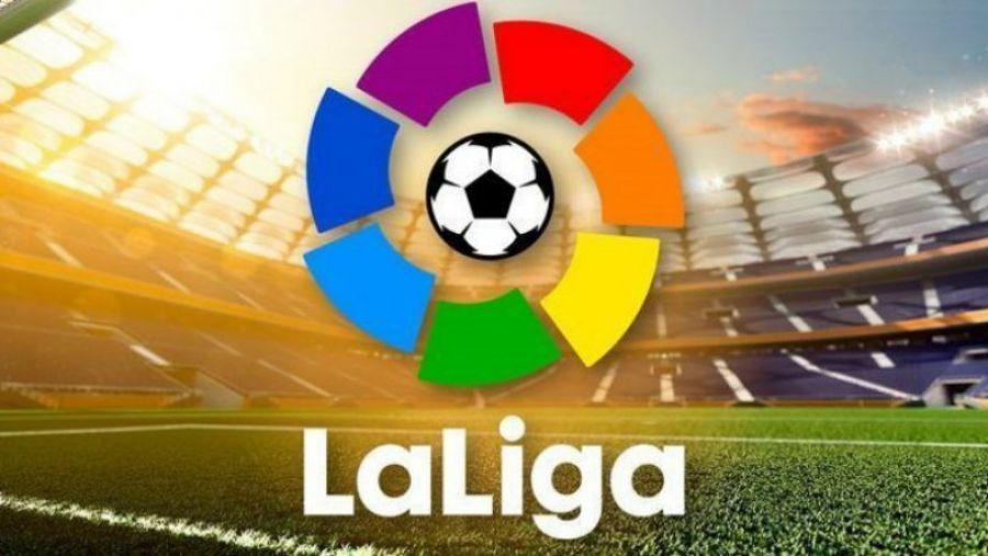 Betting Forecasts: Spain 'Base', close to Bundesliga and Super League