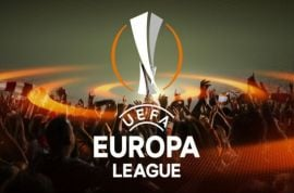 Europa League offers strong betting options!