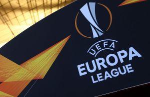 Europa League Predictions: Trei opțiuni de pariere