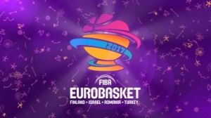 2017 Eurobasket: Countless special bets on Stoiximan.gr!