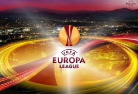 """Europa League: """"Magnets"""" our eyes and sends us a cashier!"""