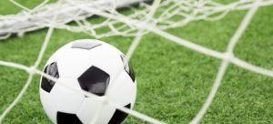 Sugestii de pariuri: cu un pariu combo în Italia, cu goluri în Cupa Ligii engleze