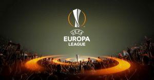Jucați la egalitate Europa League: adversarii echipelor grecești