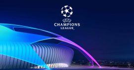 Liga Campionilor: Cotele și programul celui de-al treilea meci