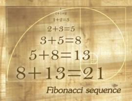 Secvența Fibonacci pe pariu