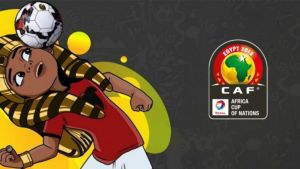 Copa Africa (1 / 7): Qualification Scenarios, Complaints and Stakes
