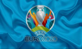 Euro 2020 Qualifiers: Italy's combo bet and goals in Israel and Finland