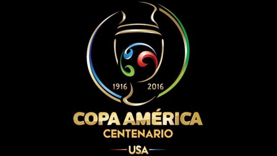 Copa America 2016: Grupul C
