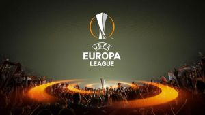 Europa League betting odds & numbers that cause ... dizziness in the NBA