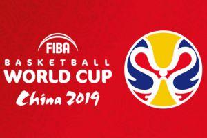 2019: Basketball Betting
