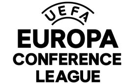 Predictions Thursday: Game with Europa Conference League