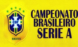 Let's leave a bet with a strong betting option - 2,05 - from Brazil!