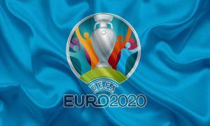 Calificative Euro 2020: prognoze pe zi
