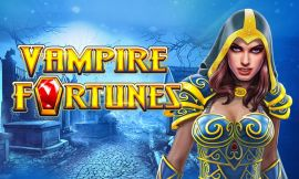 New arrivals & amp; surprises at favorite slots at Stoiximan.gr Casino