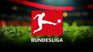 Pamestoixima.gr: Again… 0% rake in all Bundesliga games!
