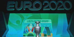 Calificări Euro 2020: Favorite puternice, cele mai bune prețuri de pe piață și peste