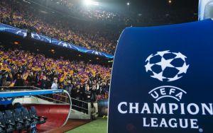 Predictii Ligii Campionilor: Olympiacos îi determină soarta
