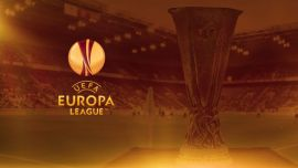 Europa League: Opportunity to score goals!