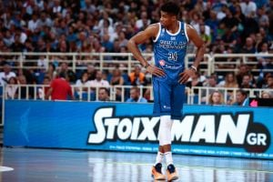National with Special Betting on Basketball by Stoiximan.gr