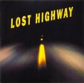 David Lynch a pierdut autostrada