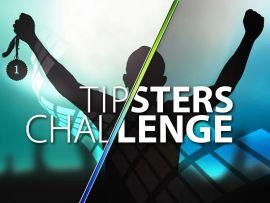 Tipsters Challenge: Deveniți tipster solicitând cadouri bogate în fiecare lună!