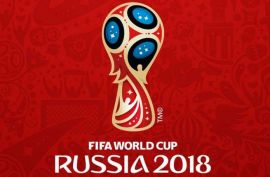 World Cup 2018: Statistics and record ...