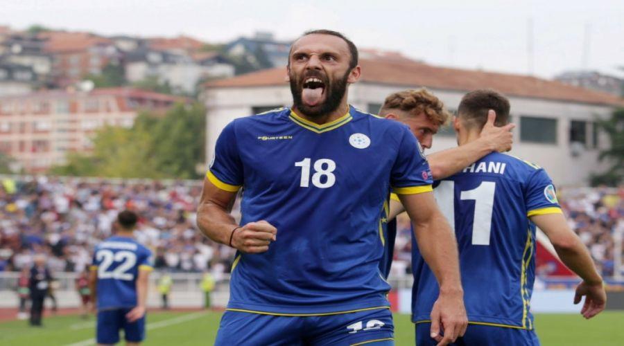 Calificative Euro 2020: pariați pe goluri și standuri