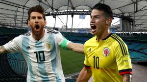 Copa America: Argentine time has come with many special bets