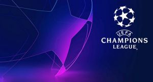 Betting opportunities in the Champions League qualifiers