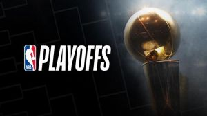 Now starts the NBA (long options)