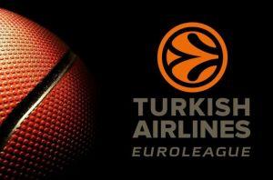 Euroleague 2019-2020 Tribute