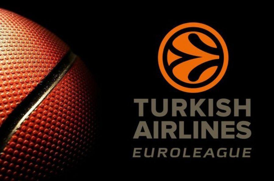 Euroleague 2019 / 2020