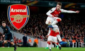 Premier League: Arsenal se întoarce la victorie