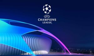 Champions League qualifiers: Olympiacos, N'Do and goal betting!