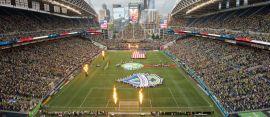 Midnight bets on MLS