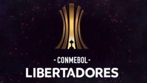 Asianul dublu și asul din Copa Libertadores ...