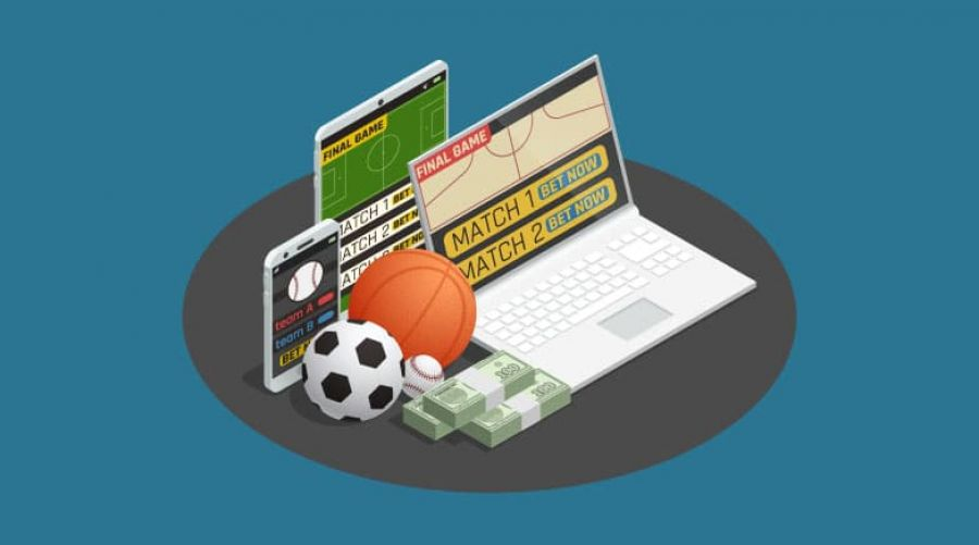 Green light on online gambling licenses with 3 to 4 million in development