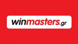 """Winmasters.gr: Will the two """"bices"""" continue their winning streak?"""