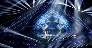 Eurovision 2019: Odds, predictions and big favorites of the 2nd Semi Final