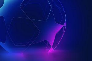 Bet Predictions (2 / 10): Champions League Goal Night