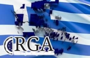 RGA: Cerere de licență de monopol în Grecia