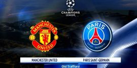 "Champions League: ""Red Devils"" ready for all, together with many special bets!"