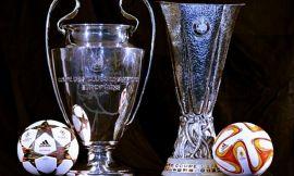 Europa: Favorit în premiera Olympiacos și PAOK, AEK este un underdog