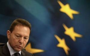Strânge inelul Europei pentru viitorul monopol al OPAP
